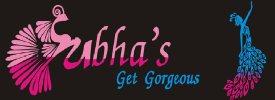SUBHAS BOTIQUE (Madhura Nagar) - logo