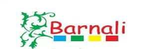 Barnali Boutique - logo