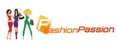 Fashion Passion Modeling Agency Delhi Mumbai, Call +917042837613 - logo