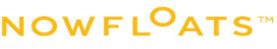 NowFloats Internship Program ( Summer Floaters) - logo