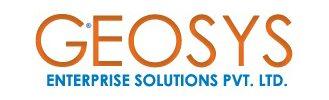 Geosys - logo