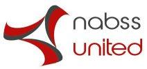 Nabssunited - logo