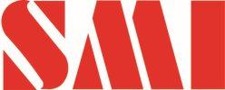Shumemarketinginc - logo