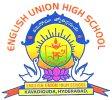 English Union High School - logo