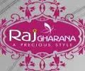 Rajgharanasareeskota - logo