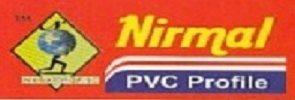NIRMAL META PLAST - logo