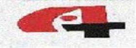Arya Travels - logo
