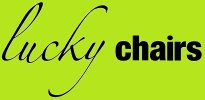 Lucky chairs - Used Chairs - logo