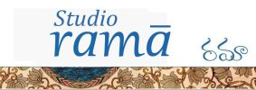 Studio Rama - logo