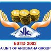 Vennala Kuries Pvt Ltd - logo