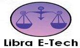 Libra E-Tech - logo