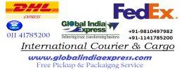 www.globalindiaexpress.com - logo