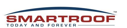 Asraf Traders - logo