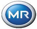 MILLENNIUM RADIATORS - logo