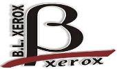 Bl Xerox - logo