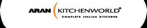 ARAN BHOPAL- ITALIAN MODULAR KITCHENS - logo