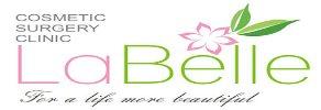La Belle Cosmetic Surgery Clinic - logo