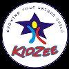 KIDZEE HARDOI ROAD - logo