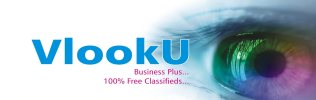 VLOOKU-Business Plus-100% Free Classifieds