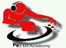 Page 3 Dj Academy Of Guwahati - logo