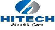 Hitech Health Care - logo