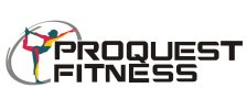 Proquest Fitness
