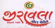 JIRAWALA GOLD PALACE - logo