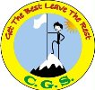 CGS | Centre for Govt. Services | +91- 9711414783 - logo