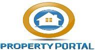 Property Portal - logo