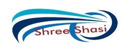 Shree Shasi - logo