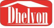 Dhelvon - logo