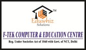 Eduwhiz solutions +918527384412