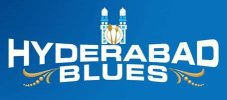 Hyderabad Blues Restaurant - logo