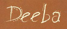 Deeba Textile Crafts - logo