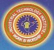 ITI COMPUTER EDUCATION - logo