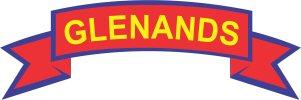 Glenand Pet Store - Indira Nagar - logo