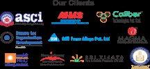 Balaram graphics - logo