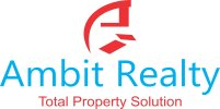 AMBIT REALTY - logo