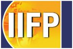 The Indian Institute of Financial Planning +91 8860006201 - logo