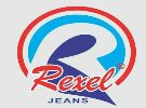 Rexel Jeans - logo