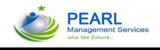 Pearl Management Services