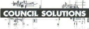 Council Solutions - logo
