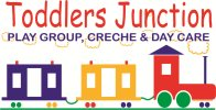 Toddlers Junction +918800662724 - logo