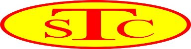 Sawariya Trading - logo