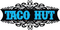 tacohut - logo