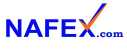 Nafex - Hastings  Foreign Currency Exchange Dealers Agents Hastings , Online Travellers Cheque & Forex Prepaid Card - logo