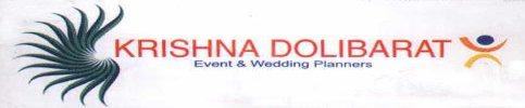 KRISHNA DOLIBARAT - logo