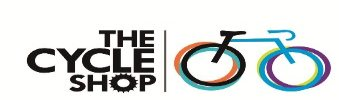 The Cycle Shop - logo