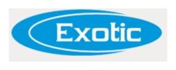 Exotic Furnitures and Interiors - logo