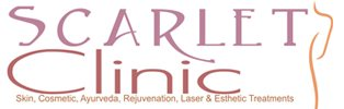 Scarlet Clinic Greater Kailash - 1 Delhi - logo